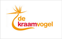 Logo de kraamvogel