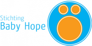 baby hope